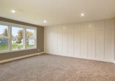 Custom Floor Plans - The Newport - Newport-2478a-SDWG85-8318-Yellowstone-Lane-Grand-Ledge-24-1