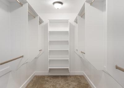 Custom Floor Plans - The Newport - Newport-2478a-SDWG85-8318-Yellowstone-Lane-Grand-Ledge-26-2