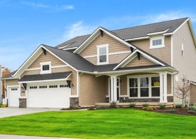 Custom Floor Plans - The Newport - Newport-2478a-SDWG85-8318-Yellowstone-Lane-Grand-Ledge-3-1