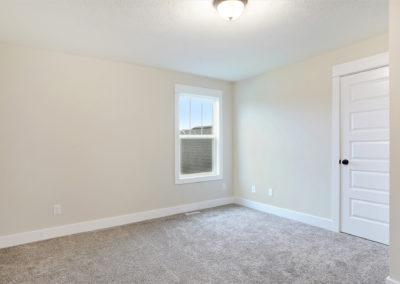 Custom Floor Plans - The Newport - Newport-2478a-SDWG85-8318-Yellowstone-Lane-Grand-Ledge-31-1