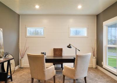 Custom Floor Plans - The Newport - Newport-2478a-SDWG85-8318-Yellowstone-Lane-Grand-Ledge-7-2