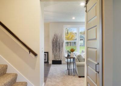 Custom Floor Plans - The Newport - Newport-2478a-SDWG85-8318-Yellowstone-Lane-Grand-Ledge-8-2