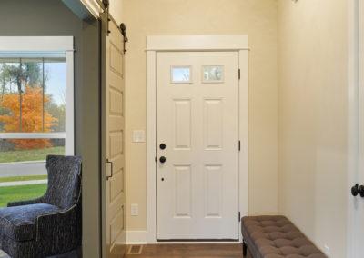 Custom Floor Plans - The Newport - Newport-2478a-SDWG85-8318-Yellowstone-Lane-Grand-Ledge-9-1