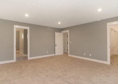 Custom Floor Plans - The Newport - Newport-2478a-SDWG85-8318Yellowstone-26