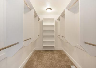 Custom Floor Plans - The Newport - Newport-2478a-SDWG85-8318Yellowstone-27