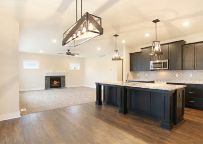 Custom Floor Plans - The Newport - Newport-2478a-SDWG85-8318Yellowstone-9