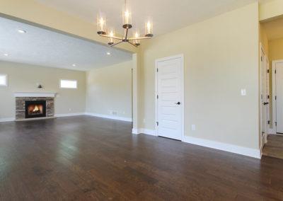Custom Floor Plans - The Newport - Newport-2478b-CFGV29-10