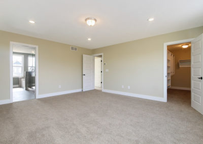 Custom Floor Plans - The Newport - Newport-2478b-CFGV29-32