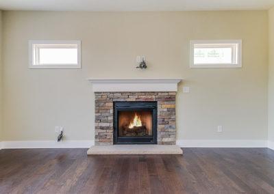 Custom Floor Plans - The Newport - Newport-2478b-CFGV29-8