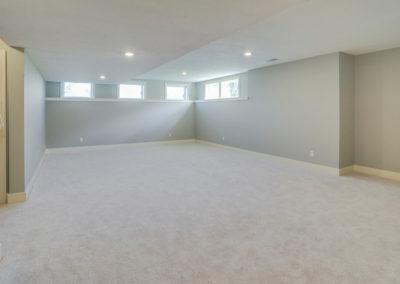 Custom Floor Plans - The Newport - Newport-2478b-STLG3-14
