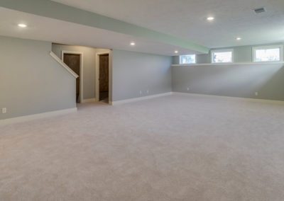 Custom Floor Plans - The Newport - Newport-2478b-STLG3-15
