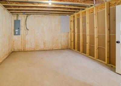 Custom Floor Plans - The Newport - Newport-2478b-STLG3-17