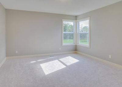 Custom Floor Plans - The Newport - Newport-2478b-STLG3-20