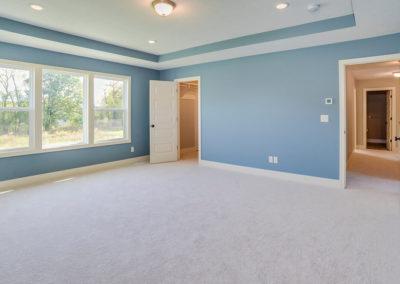 Custom Floor Plans - The Newport - Newport-2478b-STLG3-25