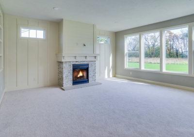 Custom Floor Plans - The Newport - Newport-2478b-STLG3-5