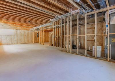 Custom Floor Plans - The Newport - Newport-2478g-HLKS120-15