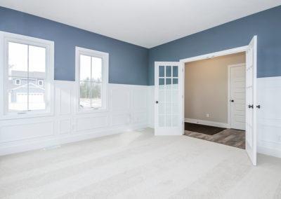 Custom Floor Plans - The Newport - Newport-2478g-HLKS120-40