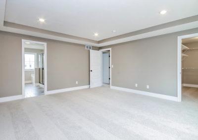 Custom Floor Plans - The Newport - Newport-2478g-HLKS120-62