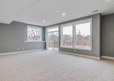 Custom Floor Plans - The Newport - Newport-2478g-LWNG212-20