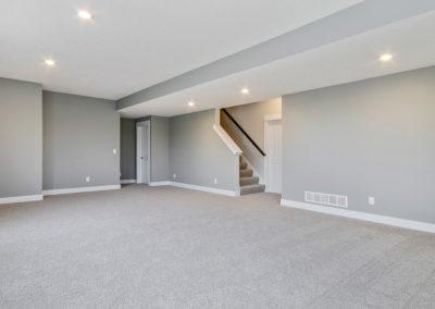 Custom Floor Plans - The Newport - Newport-2478g-LWNG212-22