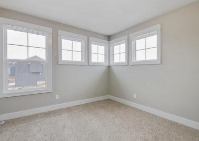 Custom Floor Plans - The Newport - Newport-2478g-LWNG212-23