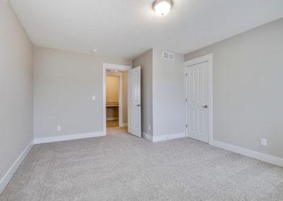 Custom Floor Plans - The Newport - Newport-2478g-LWNG212-30