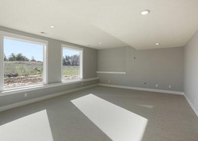 Custom Floor Plans - The Newport - Newport-2478g-SDLR223-ModernTwoStoryFloorPlanSingleFamilyHomeRockfordMichigan-1