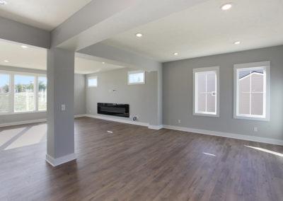 Custom Floor Plans - The Newport - Newport-2478g-SDLR223-ModernTwoStoryFloorPlanSingleFamilyHomeRockfordMichigan-16