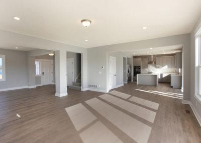 Custom Floor Plans - The Newport - Newport-2478g-SDLR223-ModernTwoStoryFloorPlanSingleFamilyHomeRockfordMichigan-19