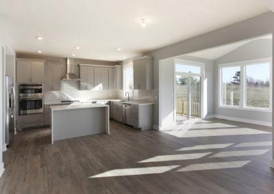 Custom Floor Plans - The Newport - Newport-2478g-SDLR223-ModernTwoStoryFloorPlanSingleFamilyHomeRockfordMichigan-20