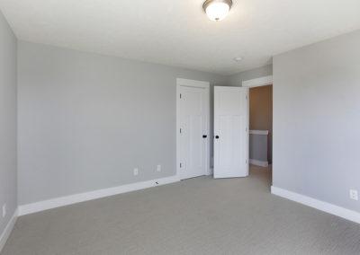Custom Floor Plans - The Newport - Newport-2478g-SDLR223-ModernTwoStoryFloorPlanSingleFamilyHomeRockfordMichigan-6