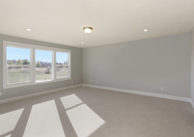 Custom Floor Plans - The Newport - Newport-2478g-SDLR223-ModernTwoStoryFloorPlanSingleFamilyHomeRockfordMichigan-8
