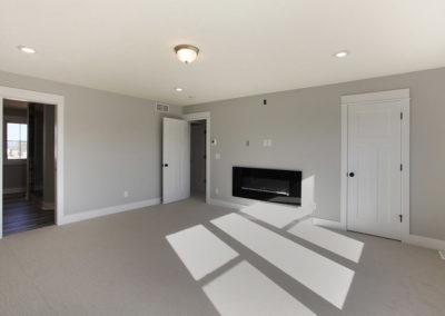 Custom Floor Plans - The Newport - Newport-2478g-SDLR223-ModernTwoStoryFloorPlanSingleFamilyHomeRockfordMichigan-9