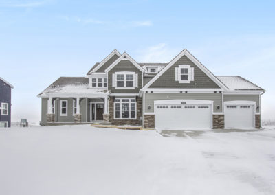 Custom Floor Plans - The Birkshire - PLWS44-2751b-Birkshire-8251-Placid-Waters-Drive-Allendale-MI-49401-17