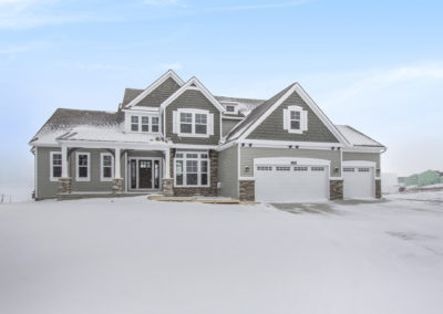Custom Floor Plans - The Birkshire - PLWS44-2751b-Birkshire-8251-Placid-Waters-Drive-Allendale-MI-49401-19