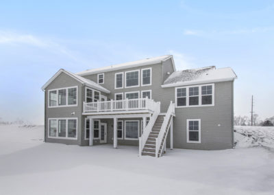 Custom Floor Plans - The Birkshire - PLWS44-2751b-Birkshire-8251-Placid-Waters-Drive-Allendale-MI-49401-21