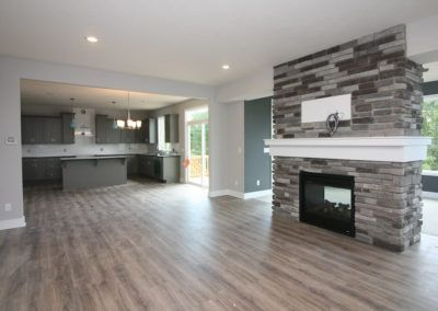 Custom Floor Plans - The Preston - PRESTON-2344f-CCWV54-131