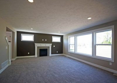 Custom Floor Plans - The Preston - PRESTON-2344f-NXNH55-41