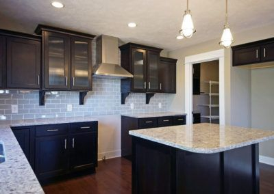 Custom Floor Plans - The Preston - PRESTON-2344f-NXNH55-43
