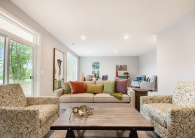 Custom Floor Plans - The Hearthside - PRLK35-2244b-Hearthside-819-Water-Ridge-Drive-Byron-Center-MI-49315-11