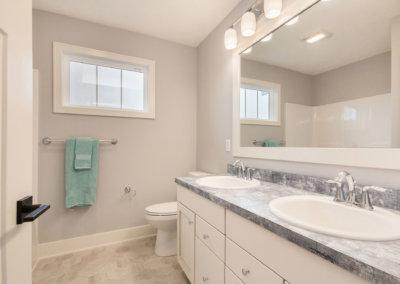Custom Floor Plans - The Hearthside - PRLK35-2244b-Hearthside-819-Water-Ridge-Drive-Byron-Center-MI-49315-13