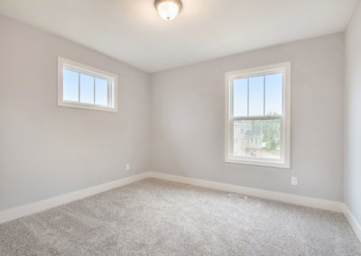 Custom Floor Plans - The Hearthside - PRLK35-2244b-Hearthside-819-Water-Ridge-Drive-Byron-Center-MI-49315-14