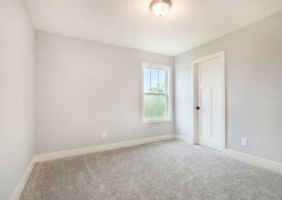 Custom Floor Plans - The Hearthside - PRLK35-2244b-Hearthside-819-Water-Ridge-Drive-Byron-Center-MI-49315-15