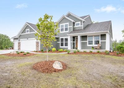 Custom Floor Plans - The Hearthside - PRLK35-2244b-Hearthside-819-Water-Ridge-Drive-Byron-Center-MI-49315-18