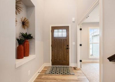 Custom Floor Plans - The Hearthside - PRLK35-2244b-Hearthside-819-Water-Ridge-Drive-Byron-Center-MI-49315-19