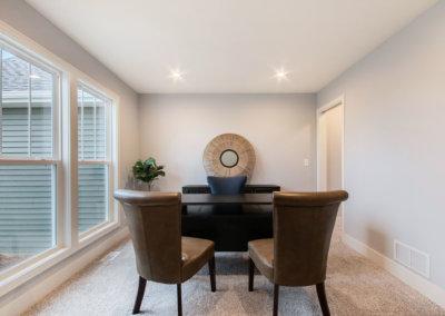 Custom Floor Plans - The Hearthside - PRLK35-2244b-Hearthside-819-Water-Ridge-Drive-Byron-Center-MI-49315-20