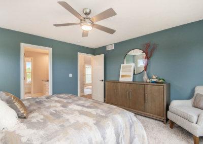 Custom Floor Plans - The Hearthside - PRLK35-2244b-Hearthside-819-Water-Ridge-Drive-Byron-Center-MI-49315-22
