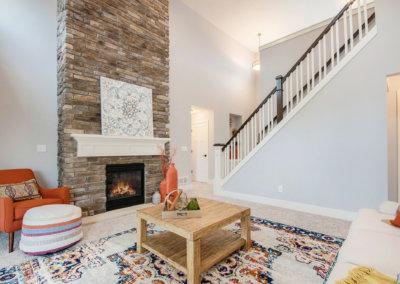 Custom Floor Plans - The Hearthside - PRLK35-2244b-Hearthside-819-Water-Ridge-Drive-Byron-Center-MI-49315-3