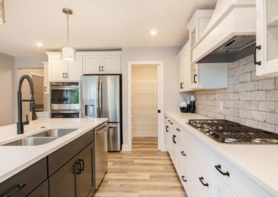 Custom Floor Plans - The Hearthside - PRLK35-2244b-Hearthside-819-Water-Ridge-Drive-Byron-Center-MI-49315-7