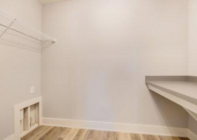 Custom Floor Plans - The Hearthside - PRLK35-2244b-Hearthside-819-Water-Ridge-Drive-Byron-Center-MI-49315-8